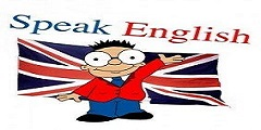Clases-de-Ingles-en-medellin